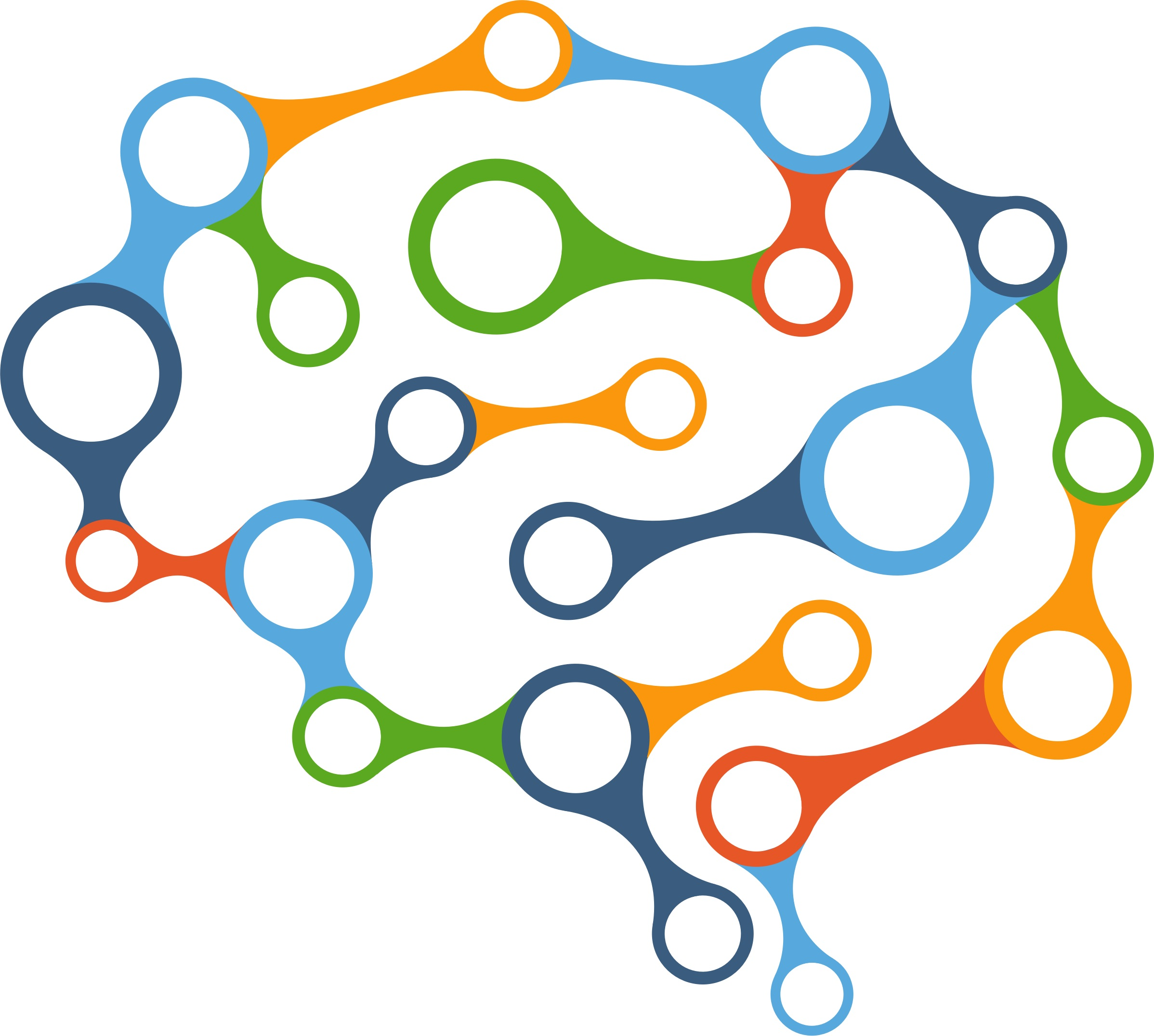 colorful-brain-map-vector-clipart.jpg