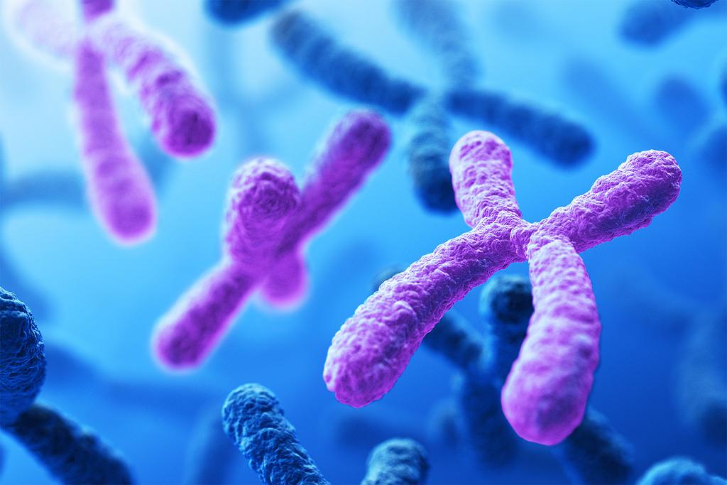 cell free DNA testing.jpg