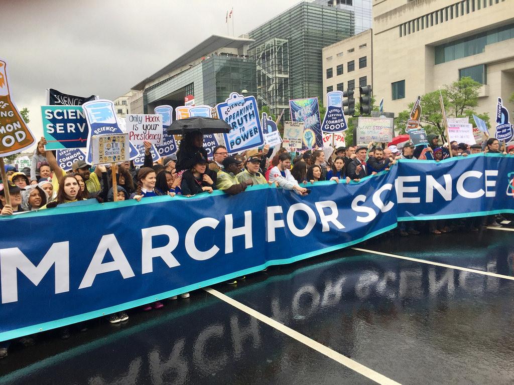 march4science.jpg