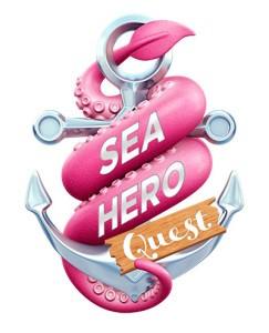 sea hero quest.jpg