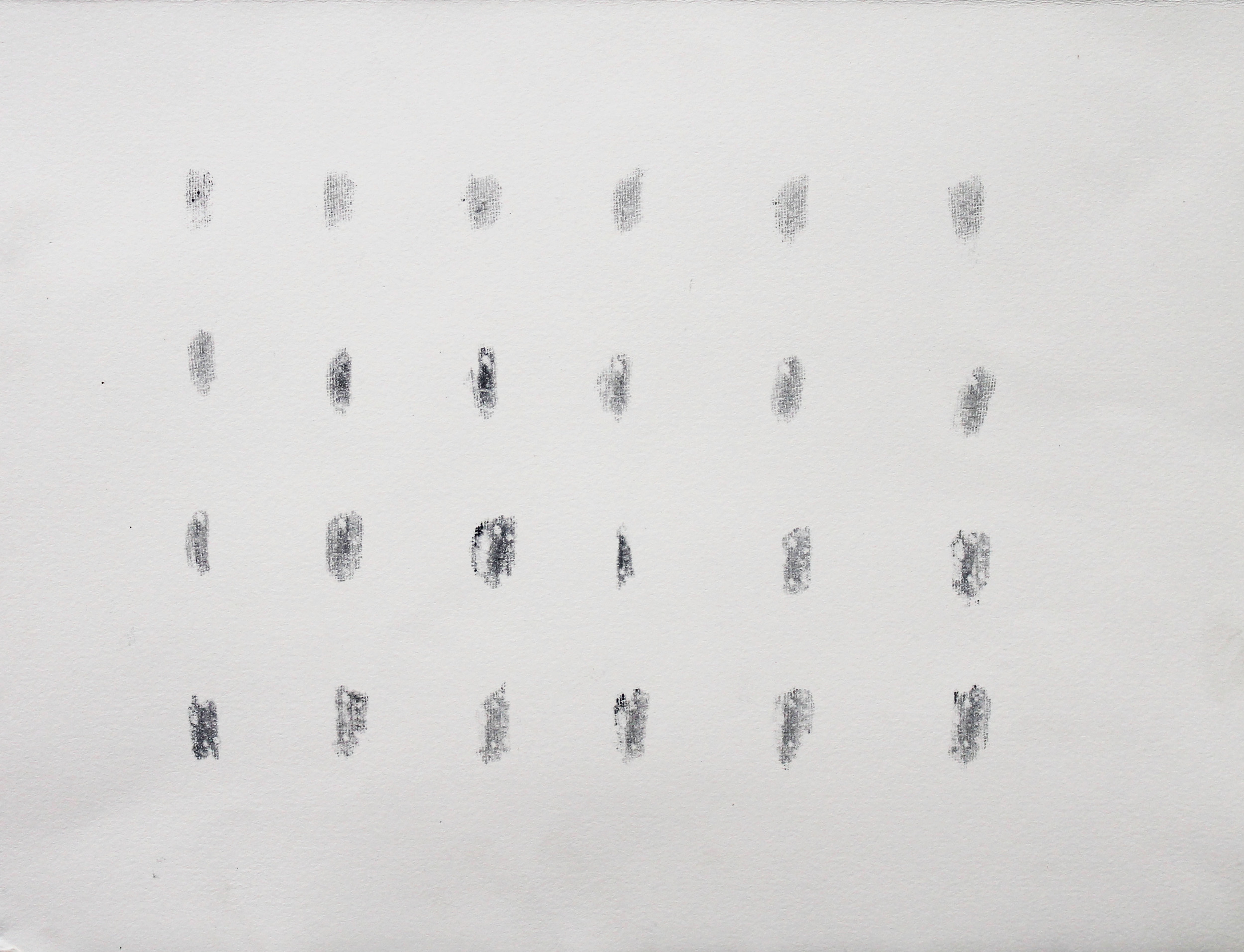 Canvas 4x6