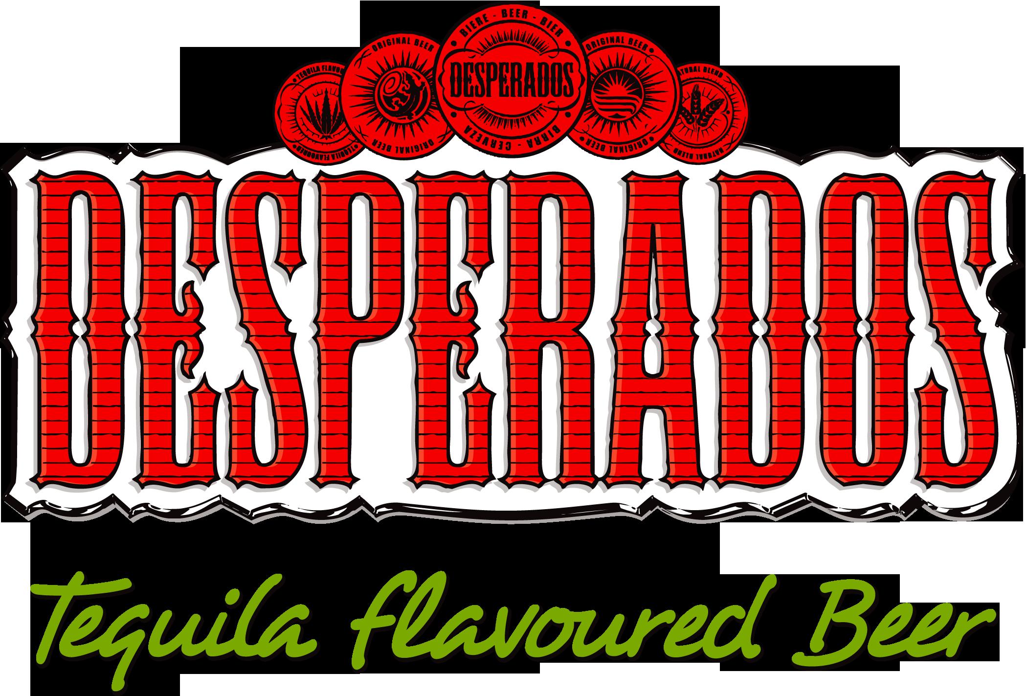 desperados-001.jpg