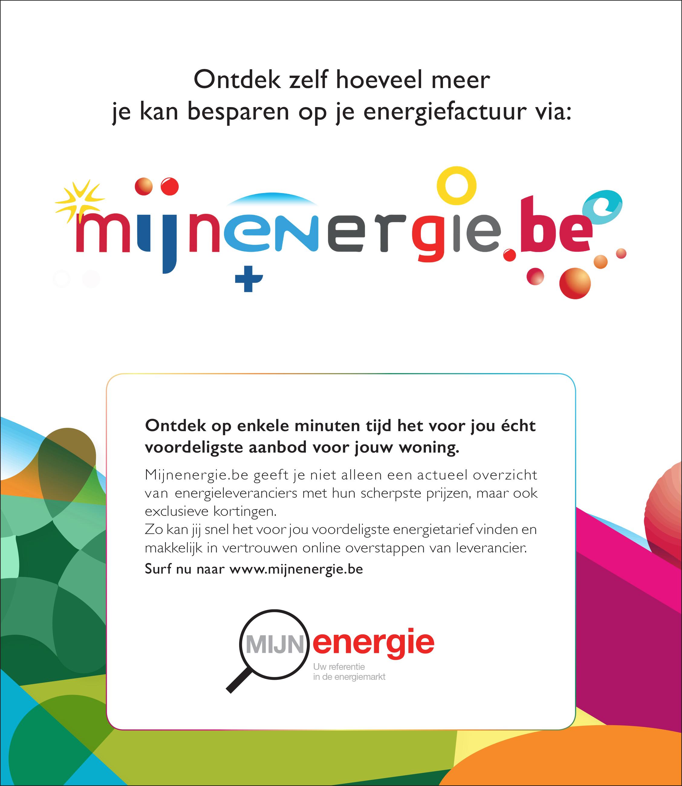 MijnEnergie_HLN_191x220_MAG.jpg
