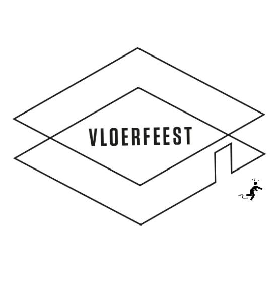 logo+vloerfeest.jpg