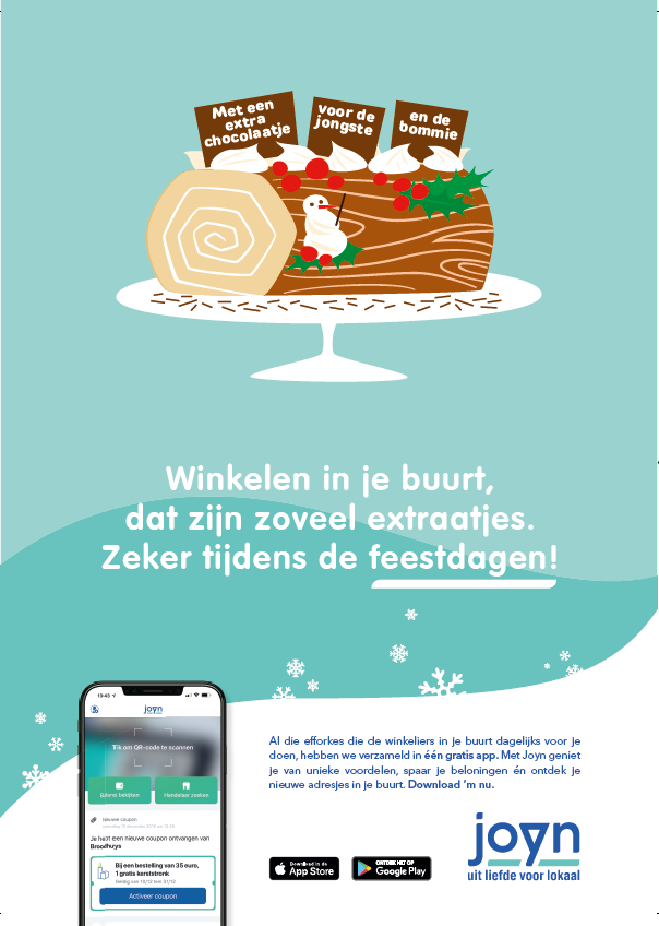 affichekerststronk.PNG