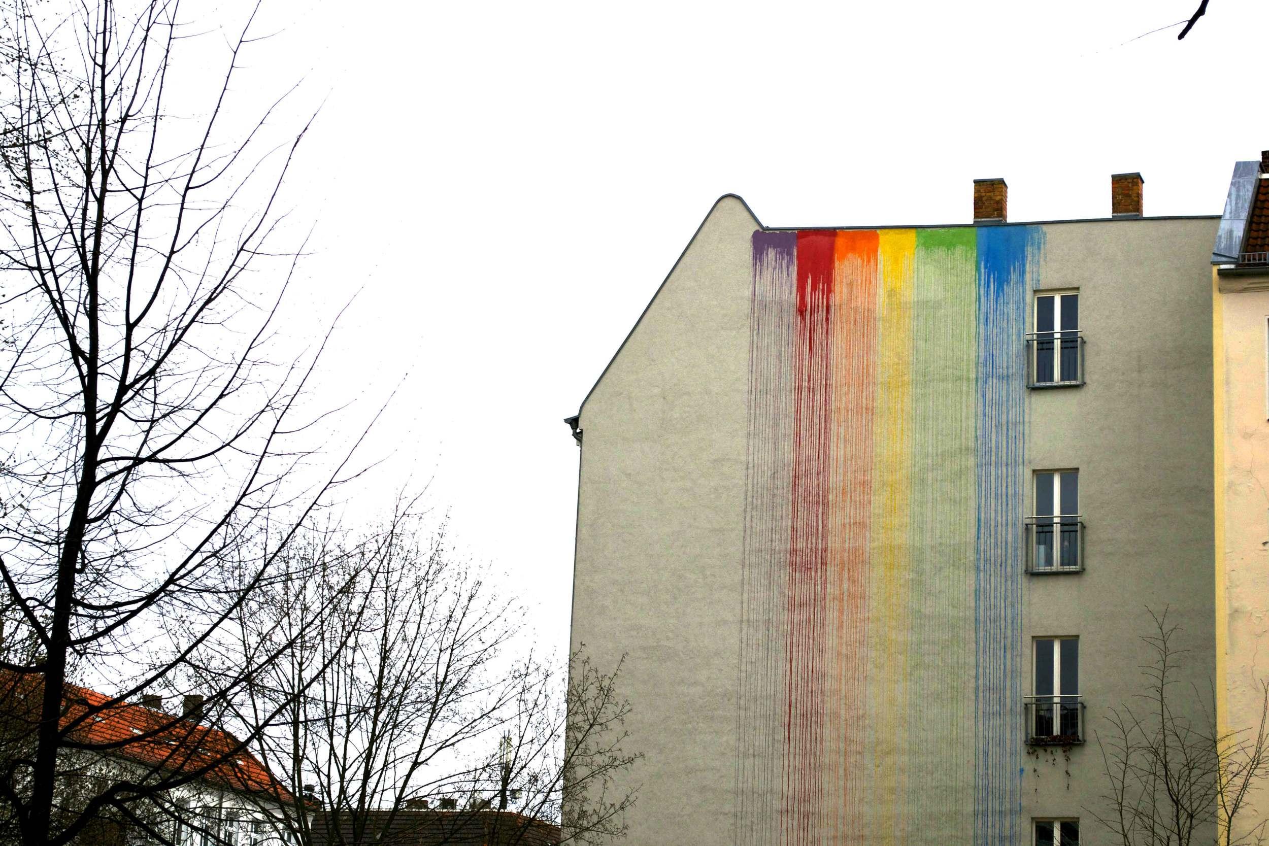 Berlin-Street-2