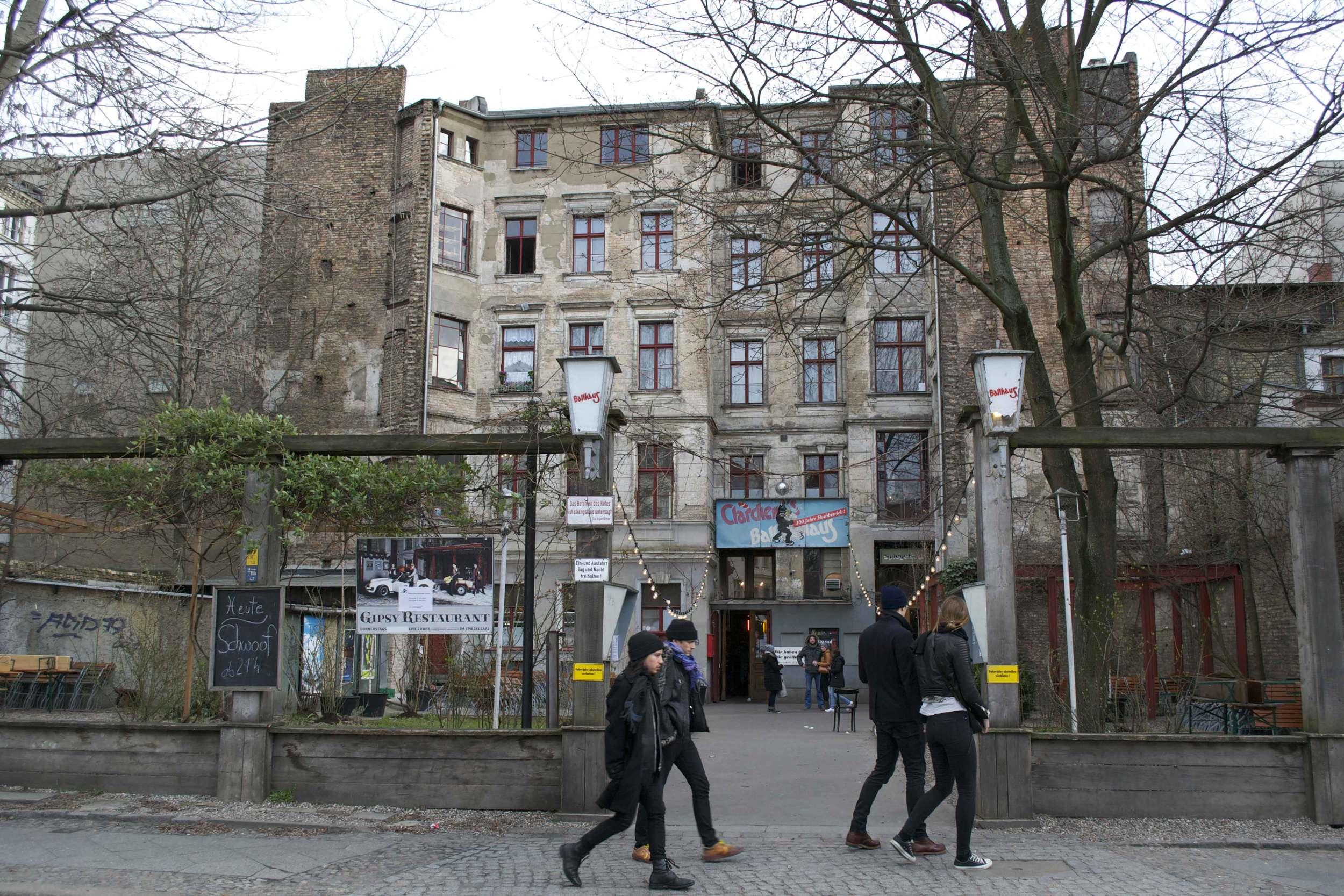 Berlin-street2