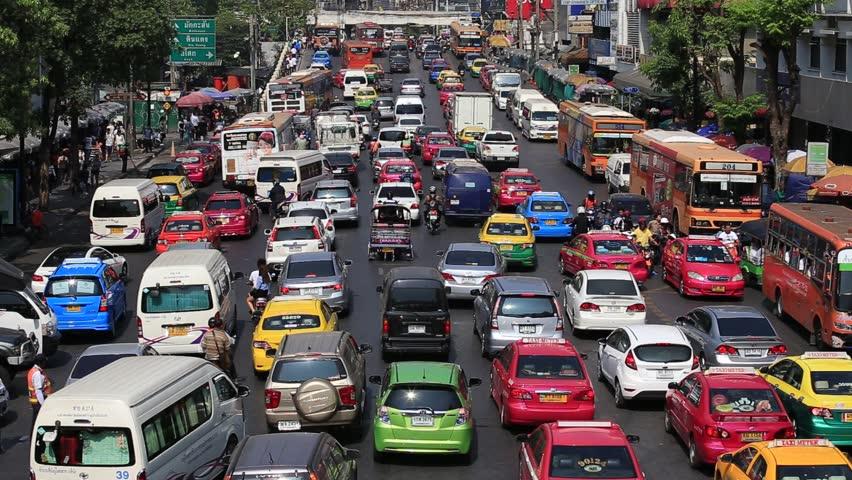 busy road.jpg