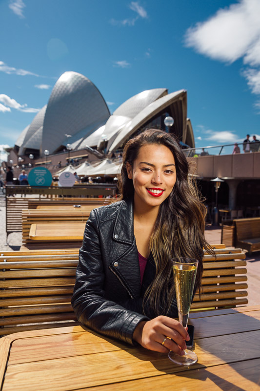 Smile - Sydney shoot - Opera Bar at Sydney Opera House__credit_Daniel Boud_169.jpg