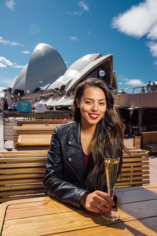 Smile - Sydney shoot - Opera Bar at Sydney Opera House__credit_Daniel Boud_169.jpg