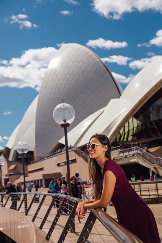 Smile - Sydney shoot - Sydney Opera House__credit_Daniel Boud_215.jpg