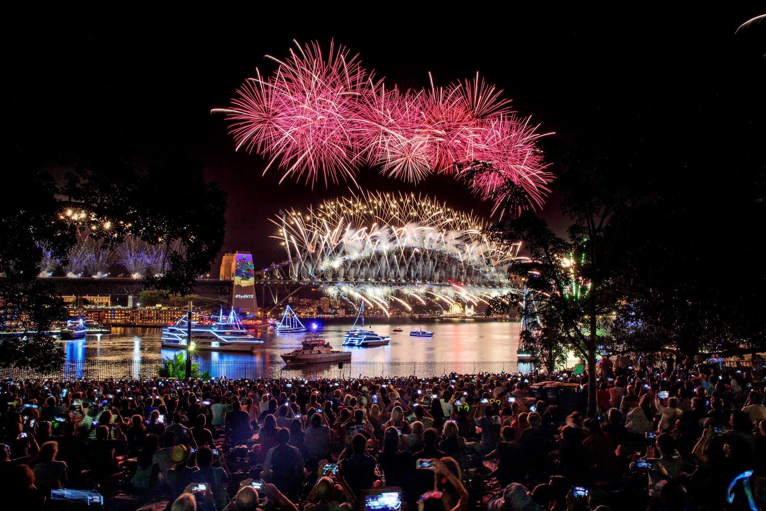 Royal Botanic Gardens_Sydney_NYE 2016_fireworks0008.jpg