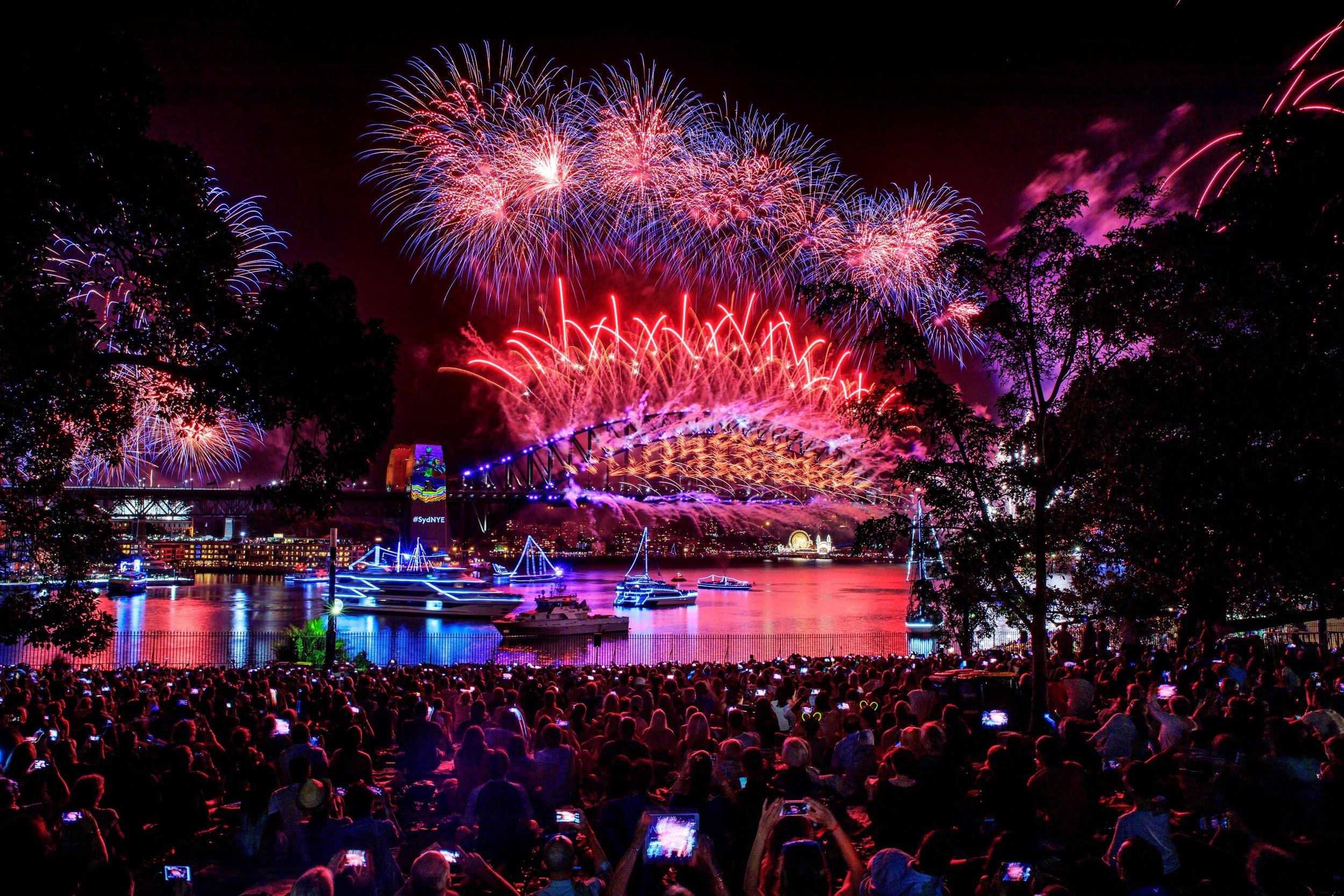 Royal Botanic Gardens_Sydney_NYE 2016_fireworks0009.jpg