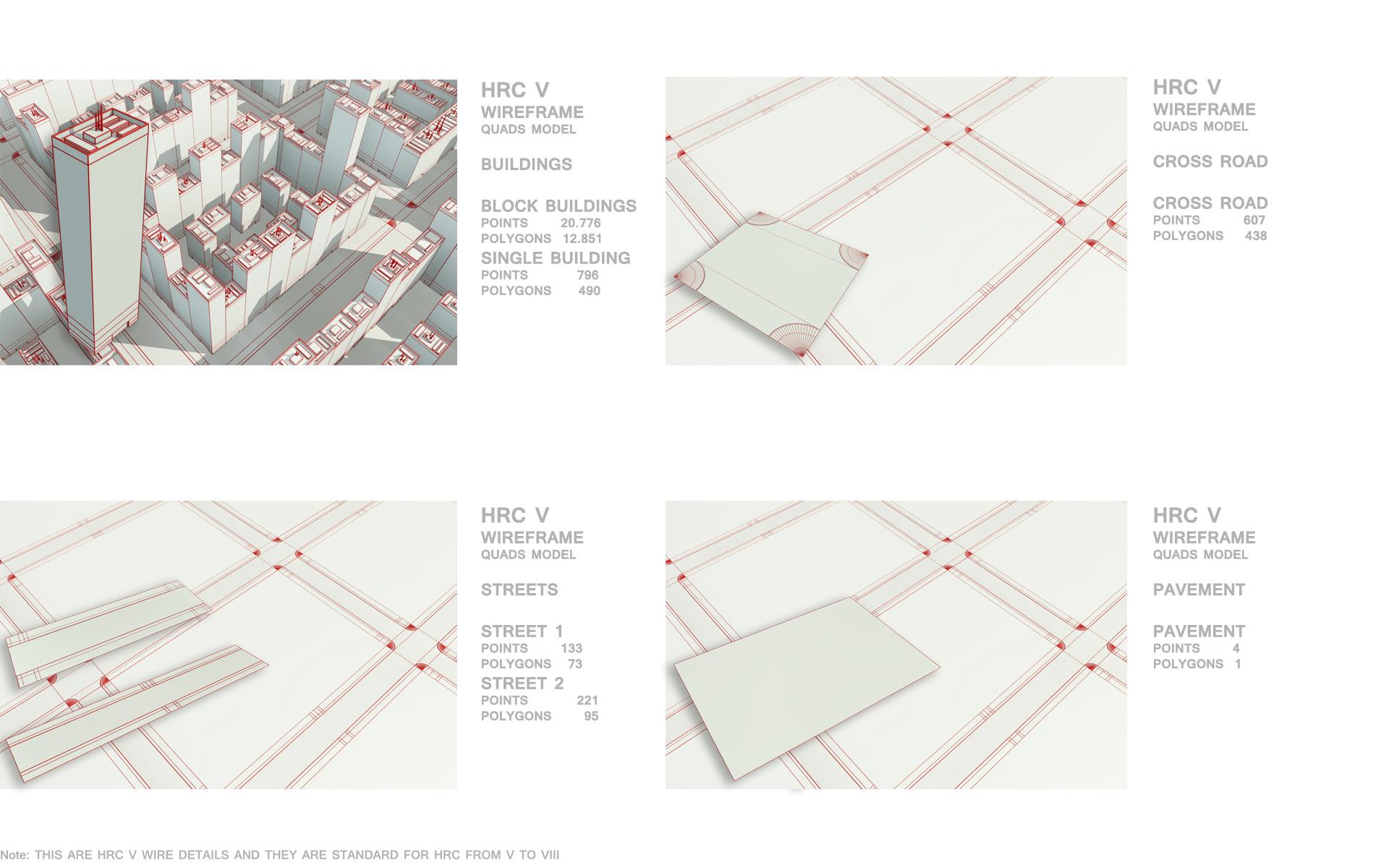 hrc_V_glass_highrises_models_wireframes07.jpg