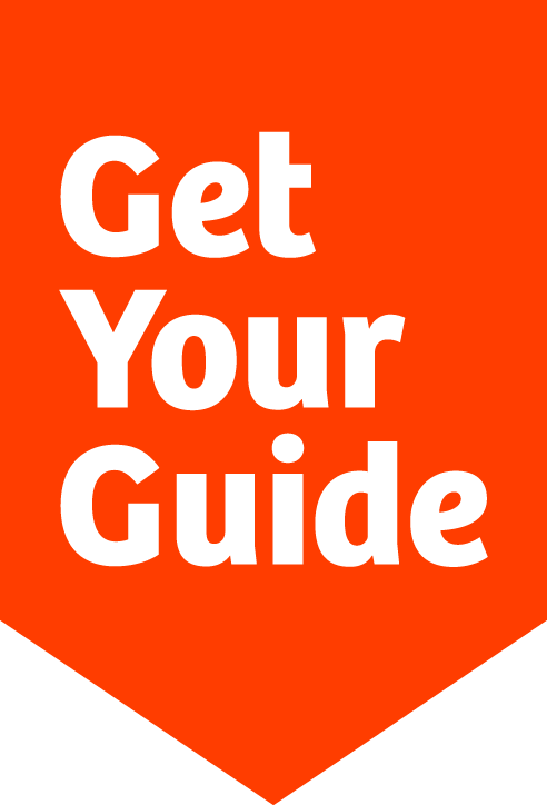 get your guide_logo2.jpg.png