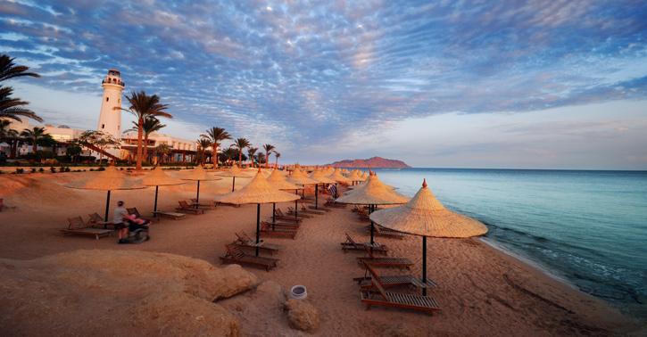 Sharm-el-Sheikh.jpg