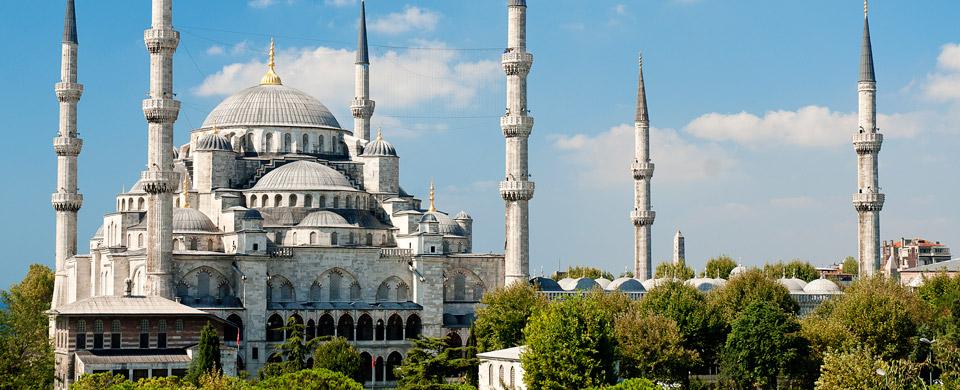 image-hotel-istanbul.jpg