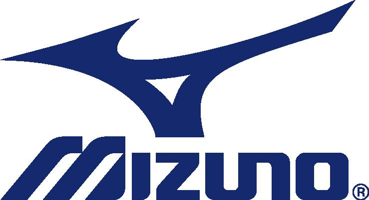 Mizuno Runbird Logo.jpg