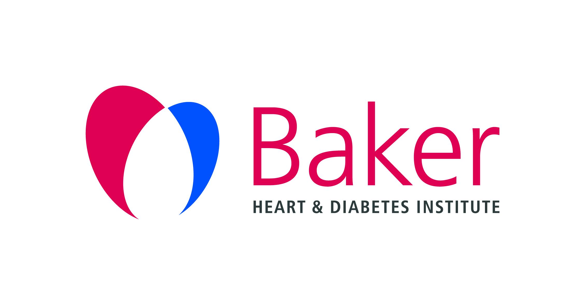 Baker_logo_landscape_colour_CMYK.jpg