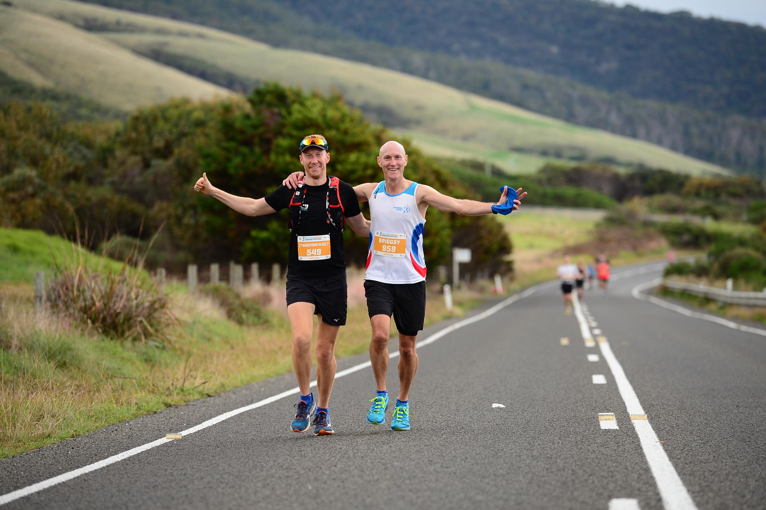 07 Great Ocean Road Marathon_1.jpg