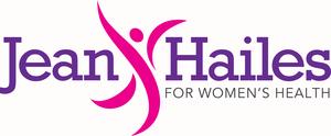 Jean Hailes for Womens Health