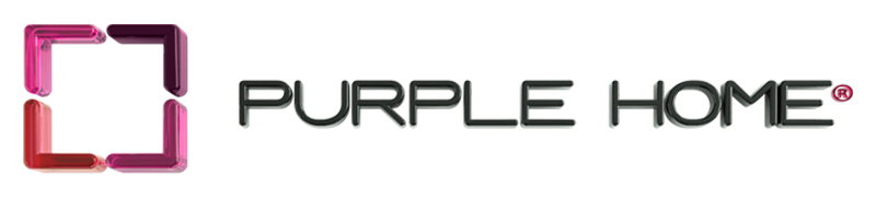 Contact-Us-Logo-Purple-Home-Black.png