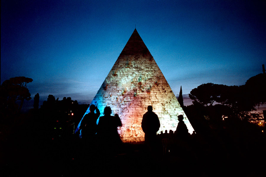 3-Pyramid-of-Cestius-Rome-Purple-Home-News.jpg