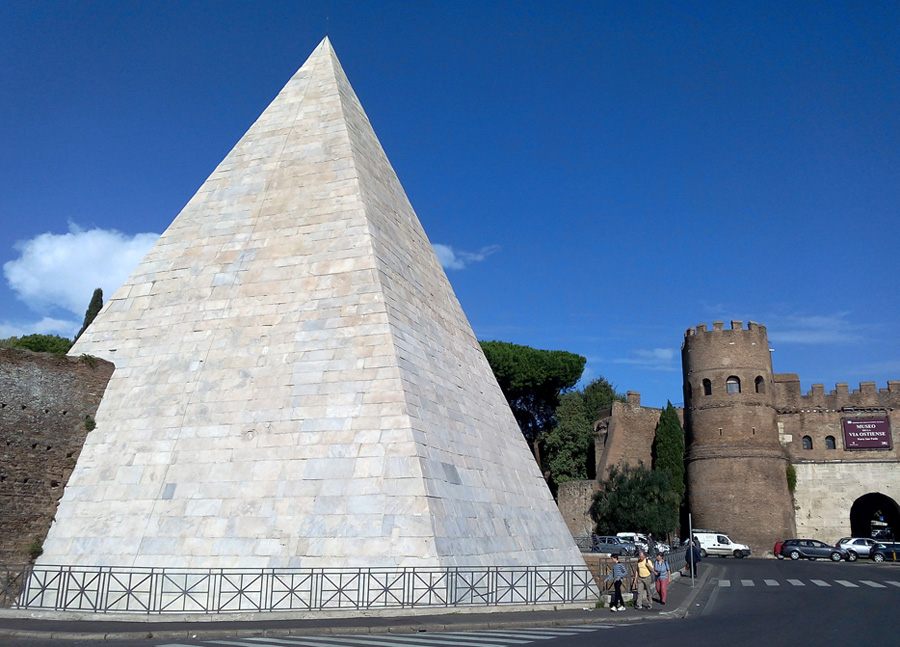 4-Pyramid-of-Cestius-Rome-Purple-Home-News.jpg