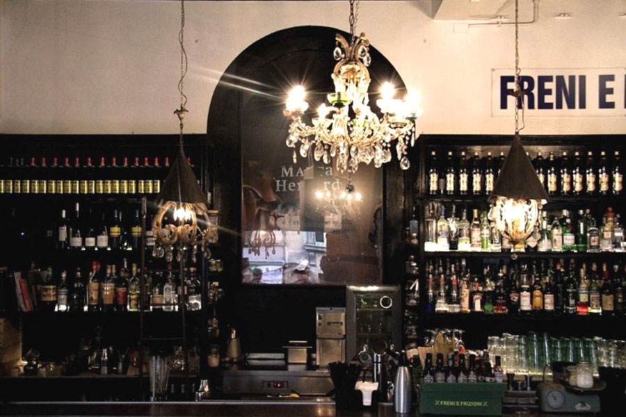 1-Freni-e-Frizioni-Cocktail-Bar-Rome-Purple-Home-News.jpg