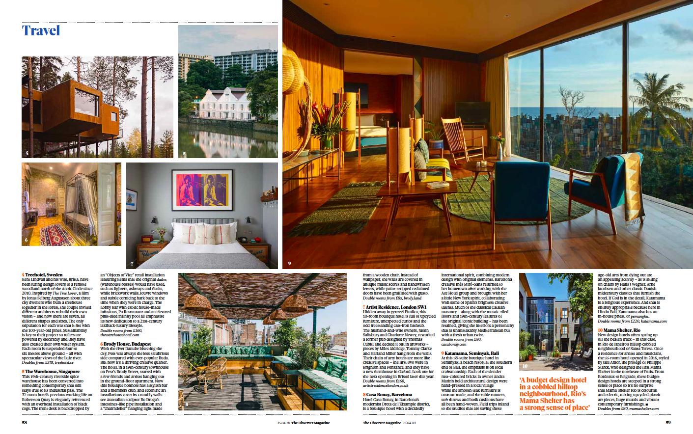 best design hotels world juliet kinsman observer.png
