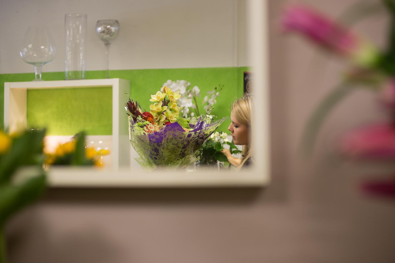 Fleuriste 50mm worked-18.jpg