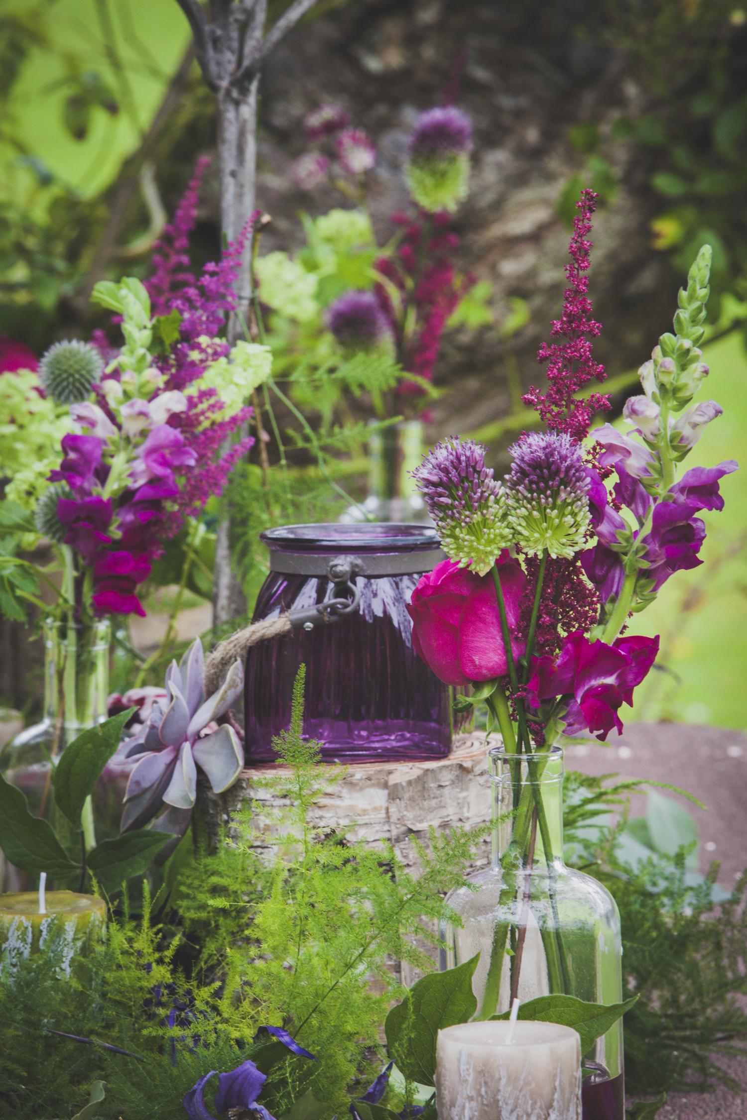 Fleuriste Boho Resized4.jpg