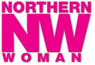 Northernwoman.png