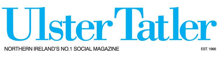 tatler-header.png