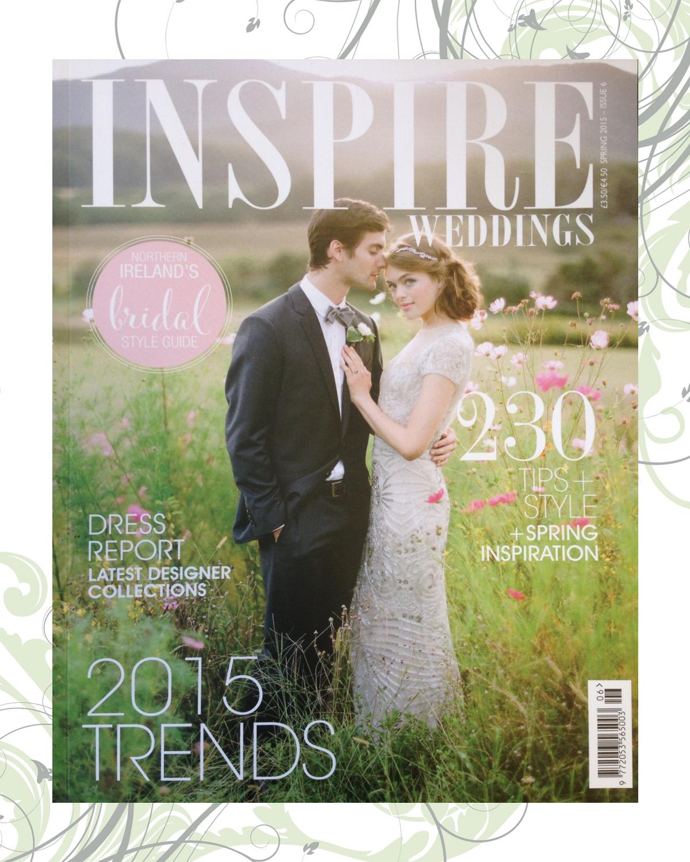 Fleuriste_Inspire_cover.jpg