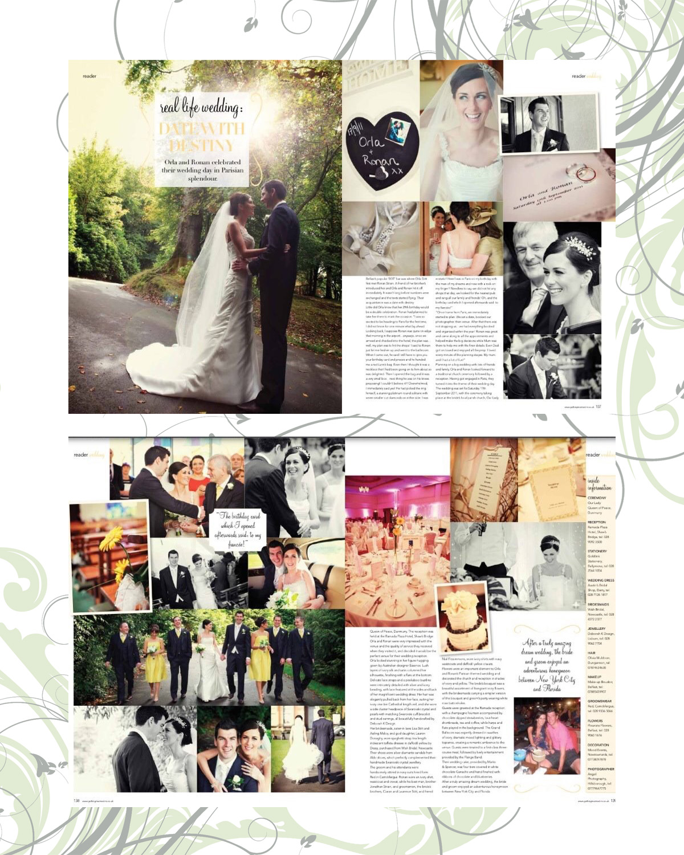 Fleuriste_wedding_press.jpg