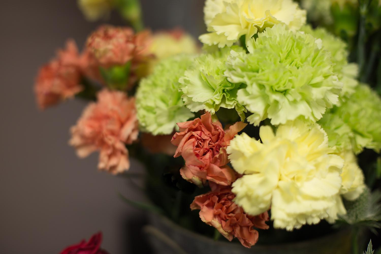 Fleuriste 50mm worked-16.jpg