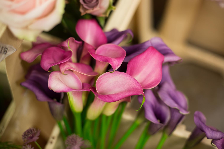 Fleuriste 50mm worked-54.jpg