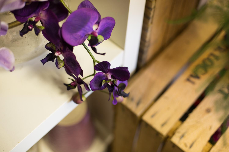 Fleuriste 50mm worked-34.jpg