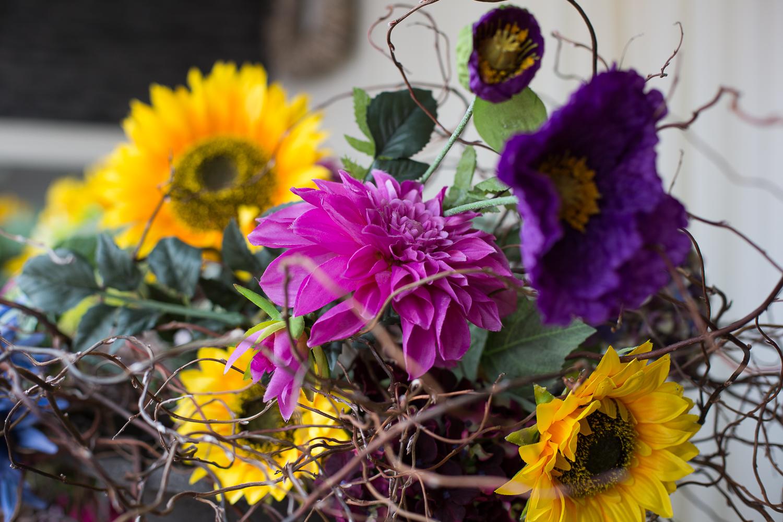 Fleuriste 50mm worked-87.jpg