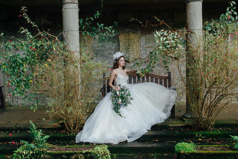 weddingjournalspringcollection2018-185[4212].jpg