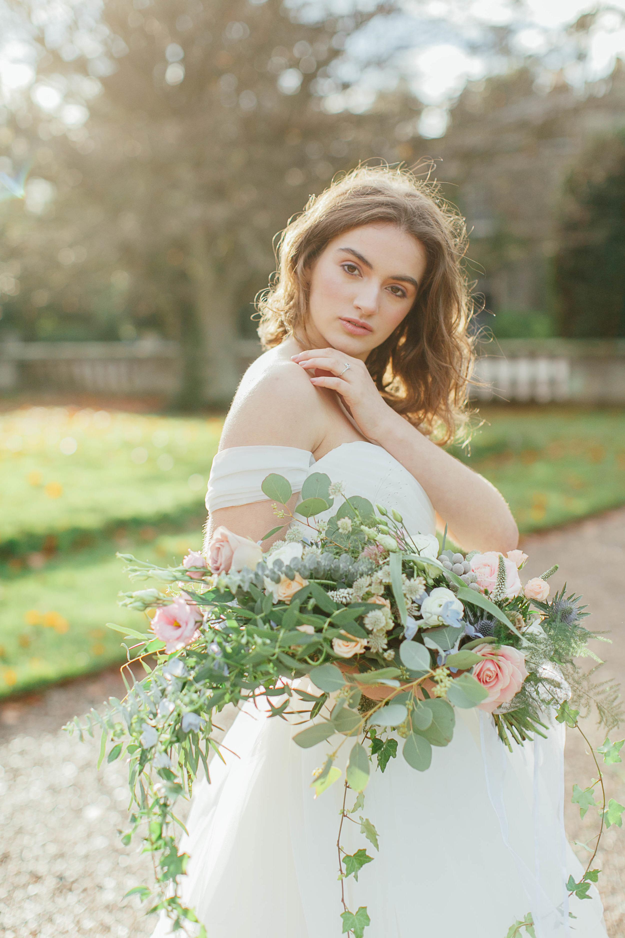 weddingjournalspringcollection2018-67[5062].jpg