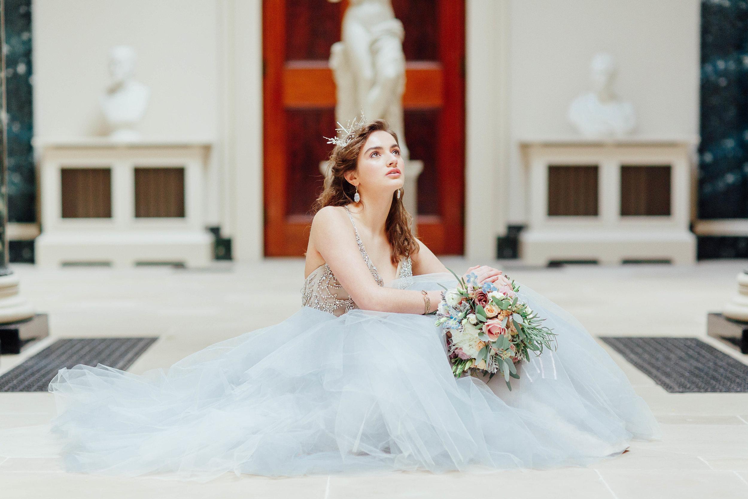 weddingjournalspringcollection2018-227[5061].jpg