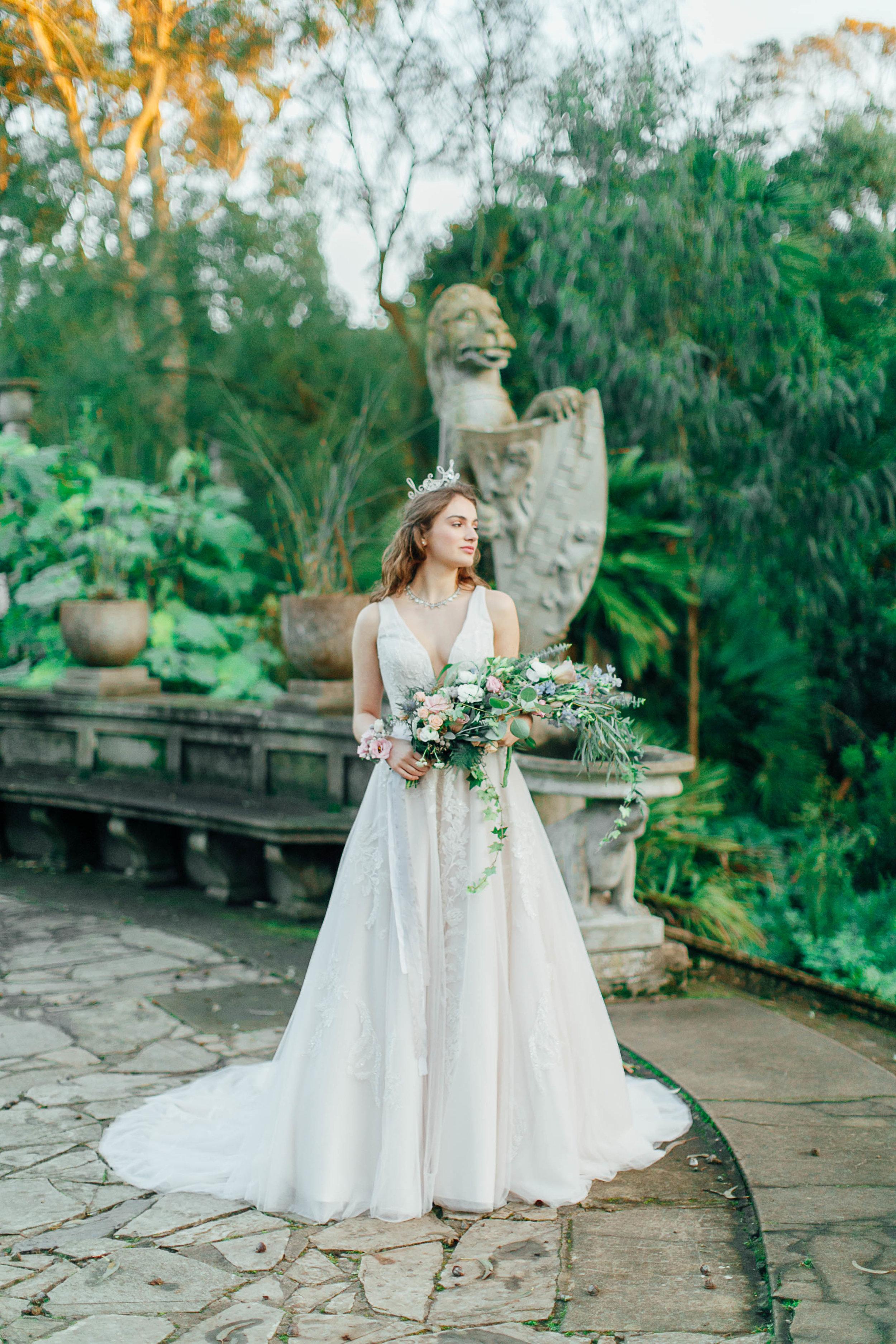 weddingjournalspringcollection2018-389[5060].jpg