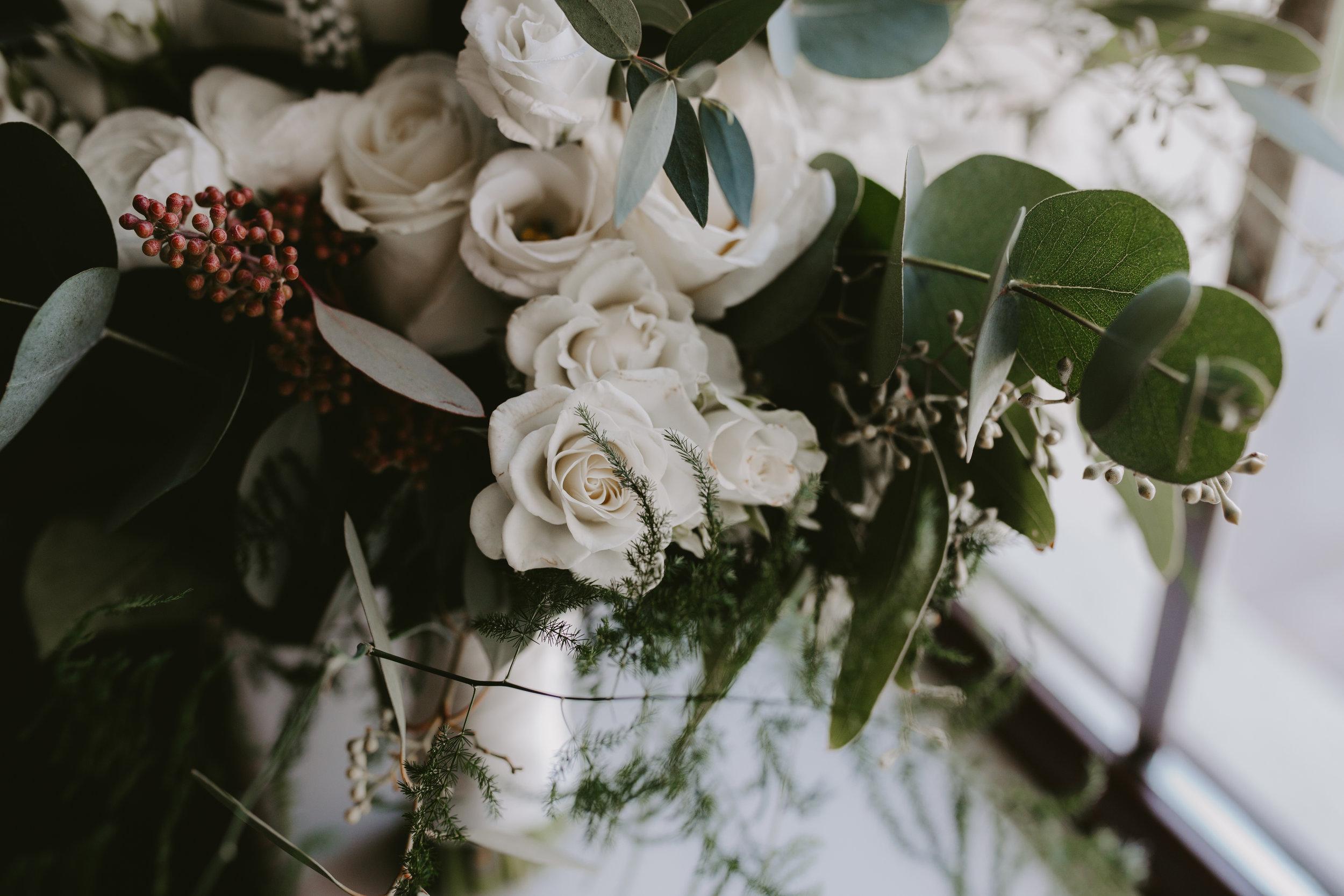 SGP_LOUISE_MARK_WEDDING_CLONABREANY_HOUSE-6.jpg