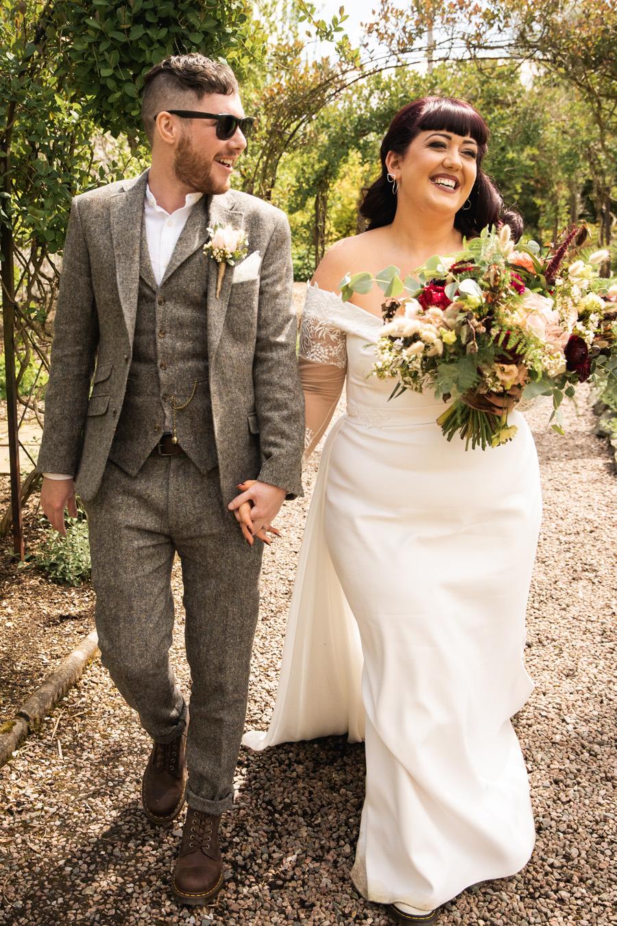 MeghannStephen_Wedding_Photo_Story_2019-115.jpg