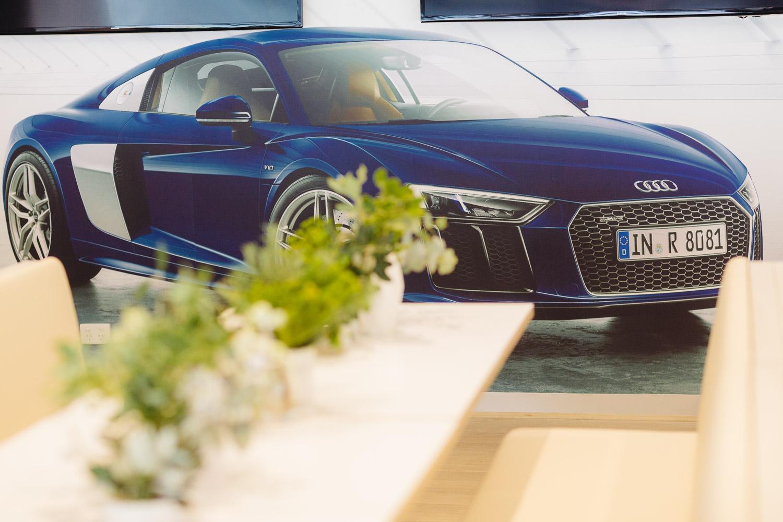 Audi Hawthorn Suite-.jpg