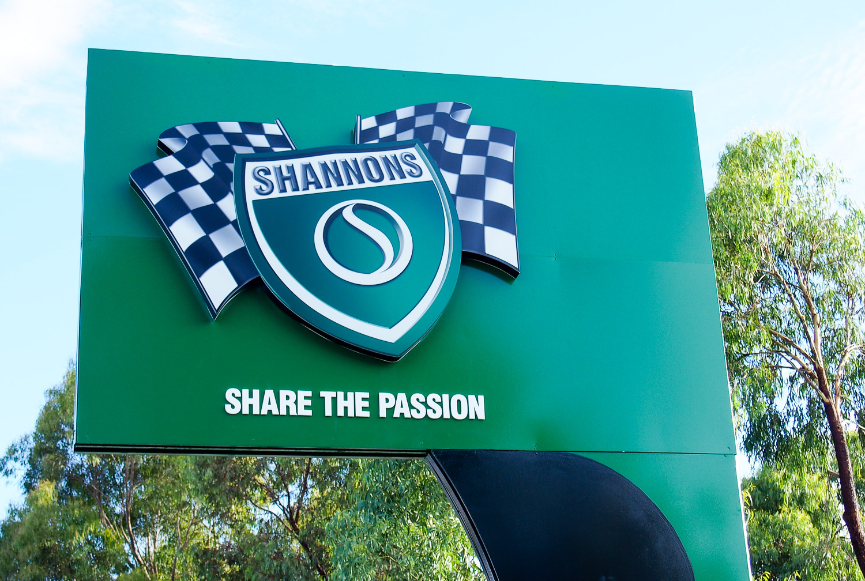 Shannons-1.jpg
