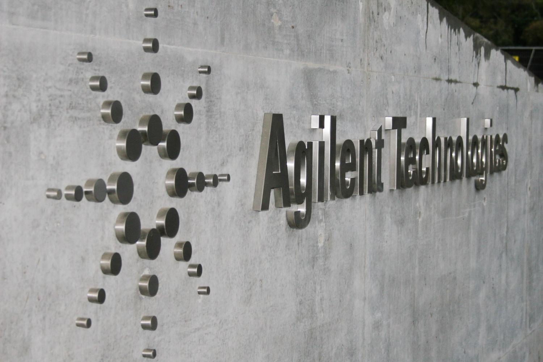Agilent (5 of 12).jpg
