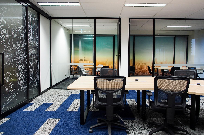 Contour Interiors-6060385.jpg